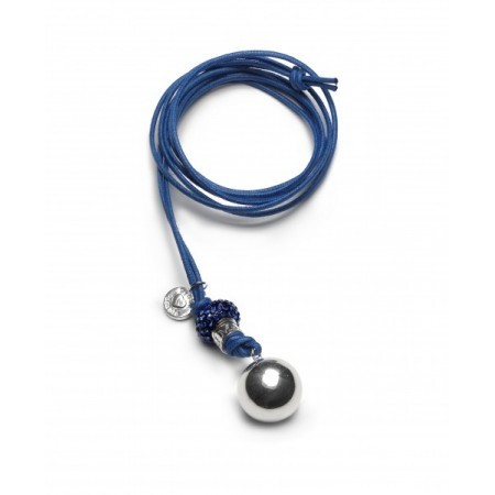 BB Bling azul 284