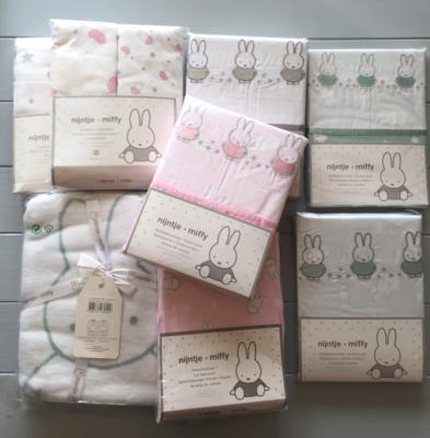 PACK PROMO MIFFY