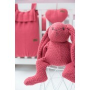 Peluche conejo Baby´s Only